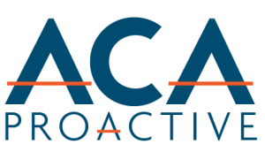 ACA Proactive